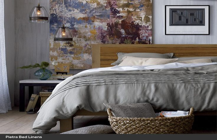 duvet covers - Google Search
