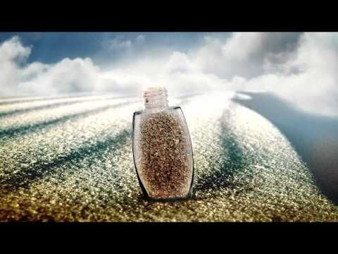 ▶ Cafe Del Mar & Chill Out Lounge Mix - YouTube 42 min