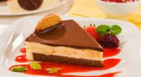 Torta-mousse-de-maracuja-com-chocolate
