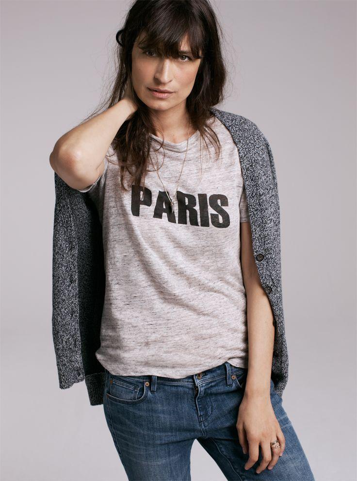 Around the world shirts Paris. New York. London. LA. SYDNEY. TOKYO. etc
