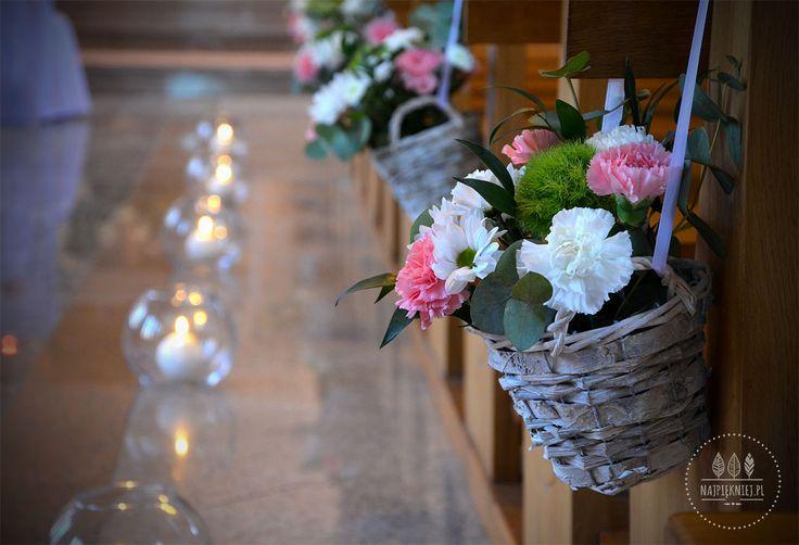 wedding, florist, decoration, inspiration, flowers, love, photo