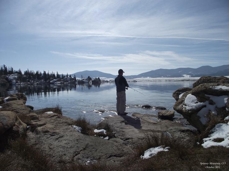 24 best salt life images on pinterest for Best saltwater fishing times