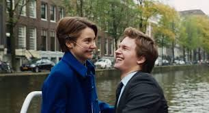 want someone like augustus waters....(: (;