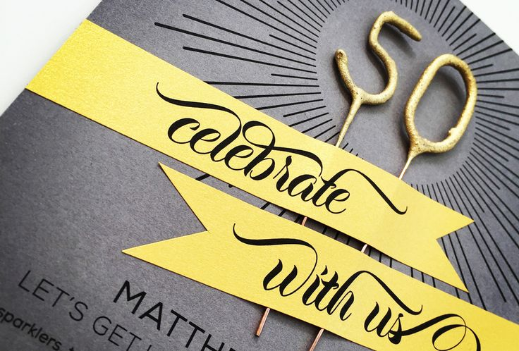 30 best Social Invitations images on Pinterest Laser cut