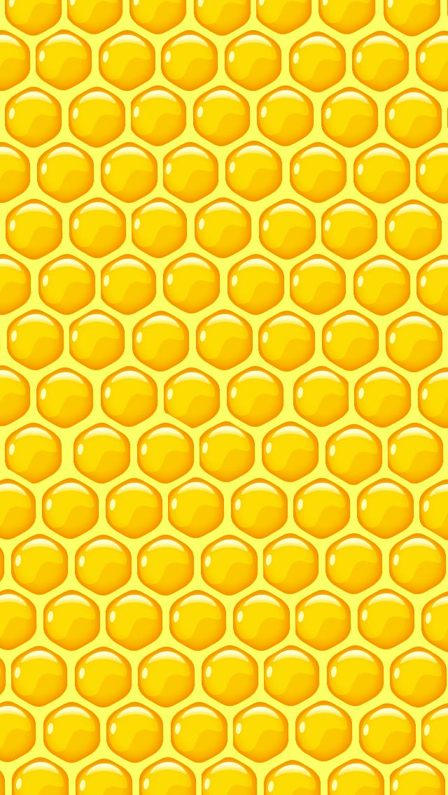 Bee Honeycomb HD Wallpaper For IPhone Download This Beautiful Free Your Apple