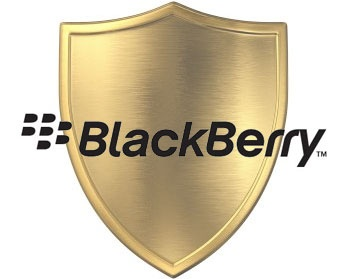 RIM lately announced the subsequent step in elevated BlackBerry Shield  and it is referred to as BlackBerry Protect. BlackBerry Protect will help users by giving them extra methods to back up their data, along with a bunch of features to help customers find or erase misplaced or stolen devices. As software, BlackBerry Protect gives regular customers among the safety features formerly only present in BlackBerry Enterprise Server.