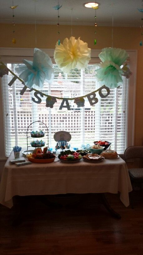 baby shower ideas on pinterest dollar tree baby showers and baby