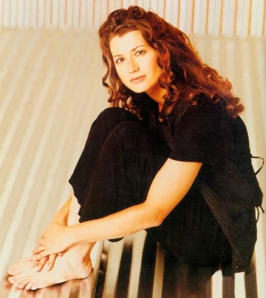 15 Best Amy Grant Images On Pinterest Amy Grant Amy