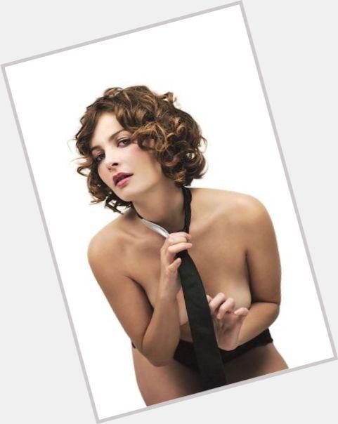http://www.mancrushes.com/sites/default/files/Violante-Placido-sexy-6.jpg