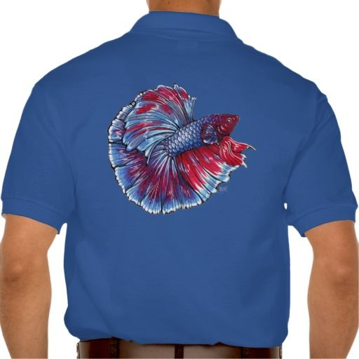@@@Karri Best price          Halfmoon Betta fish polo shirt           Halfmoon Betta fish polo shirt We provide you all shopping site and all informations in our go to store link. You will see low prices onHow to          Halfmoon Betta fish polo shirt Online Secure Check out Quick and Easy...Cleck Hot Deals >>> http://www.zazzle.com/halfmoon_betta_fish_polo_shirt-235176935226546406?rf=238627982471231924&zbar=1&tc=terrest