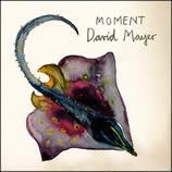 David Mayer - Moment [Keinemusik]