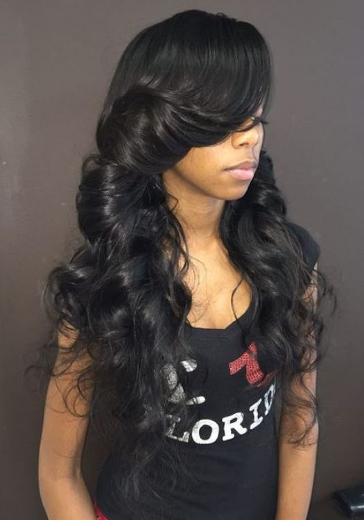 134 best body wave images on pinterest top rated company brazilian virgin hair weave bundles products human hair pmusecretfo Images