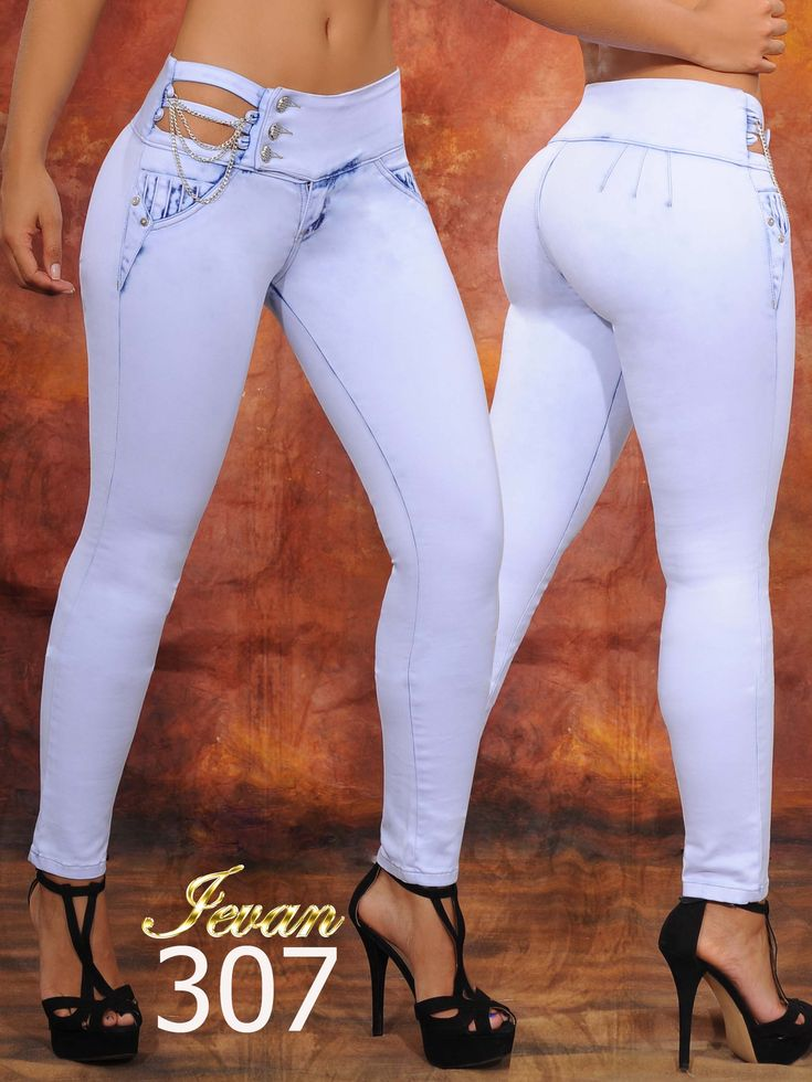Ievan Jeans available at www.asamoda.com and like us on Facebook at www.facebook.com/asamoda.  Special prices for wholesale buyers
