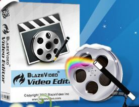 Products for video editors and videographers: Plugins, stock footage, color grading presets, templates, overlays and visual effects for Adobe After Effects, Premiere, Apple Motion, Final Cut Pro, FCPX, Sony Vegas. http://vegasaur.com