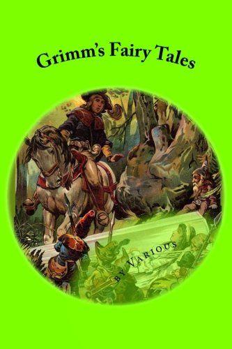 Grimm's Fairy Tales by by Various https://www.amazon.com/dp/1535409185/ref=cm_sw_r_pi_dp_doQLxbV1T94JV