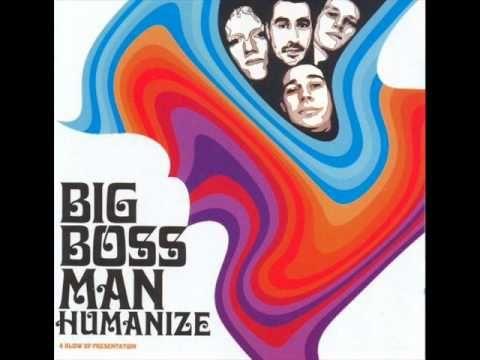 big boss man - Sea Groove  Viene de https://www.youtube.com/watch?v=fs_Y4HvJanE&feature=youtu.be  Nuestro sitio acá mejicanaizer.com