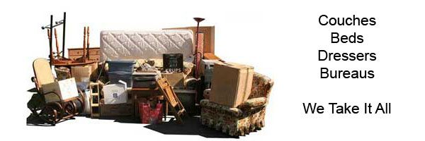 Junk Removal Services Littleton, we go all over the Littleton Area and provide same day service. Call Us for any Junk related Help!