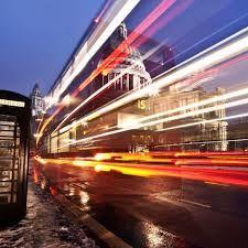 Картинки по запросу город лондон улица