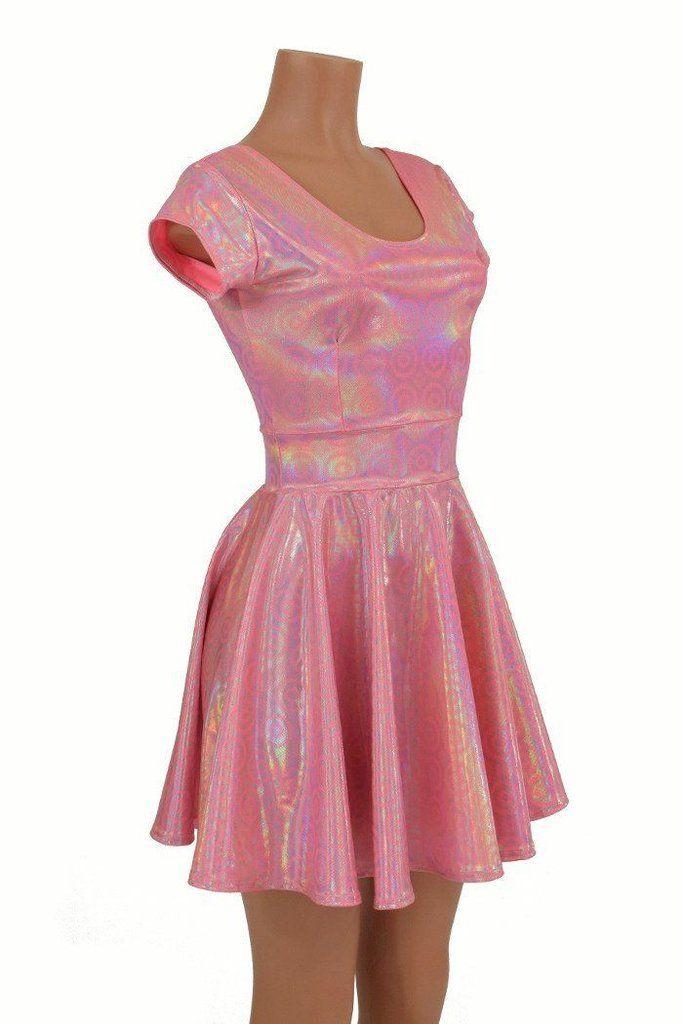 121 best Skater Dresses images on Pinterest   Skater dresses, Skater ...