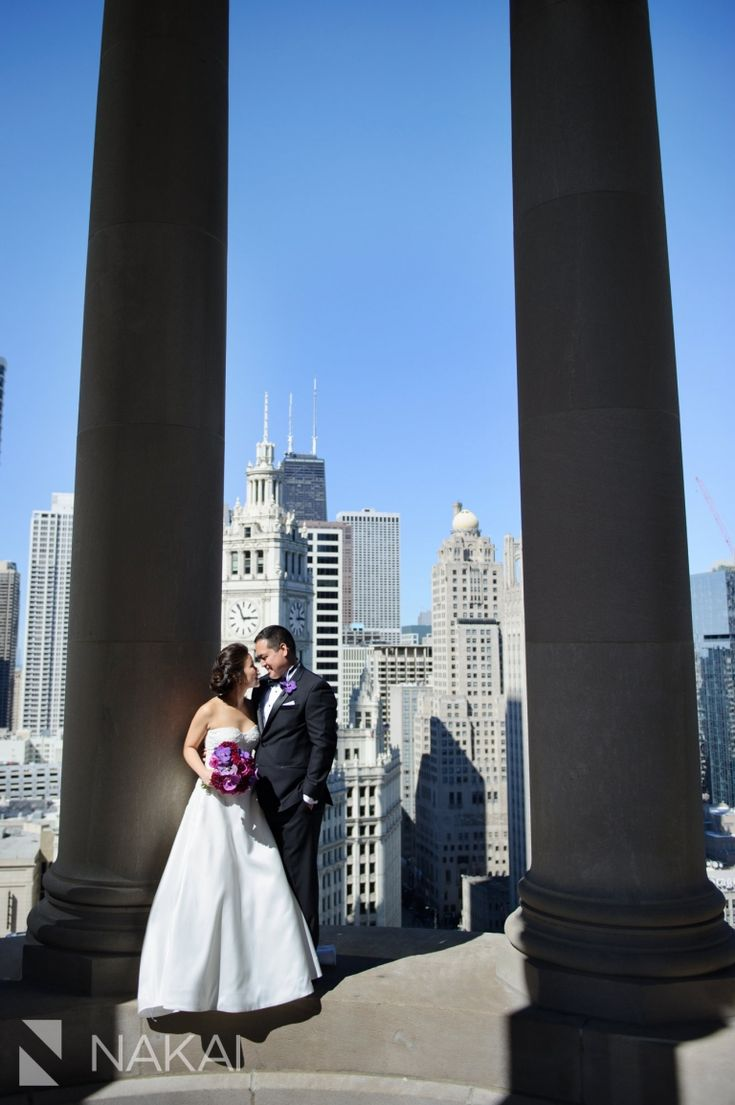 17 best images about chicago wedding photos on pinterest for London hotel chicago