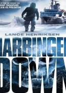 Watch Harbinger Down Online Free Putlocker | Putlocker - Watch Movies Online Free