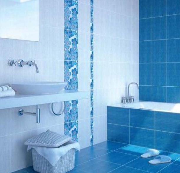 плитка в ванной - Яндекс.Картинки #yandeximages