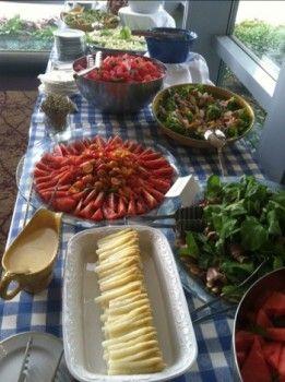 #BastilleDay #2941 #foodsetting #delicious