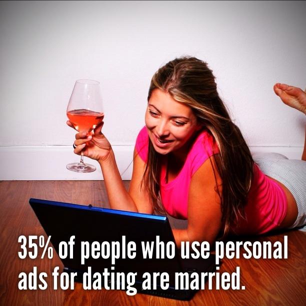 college dating tips for girls online full free