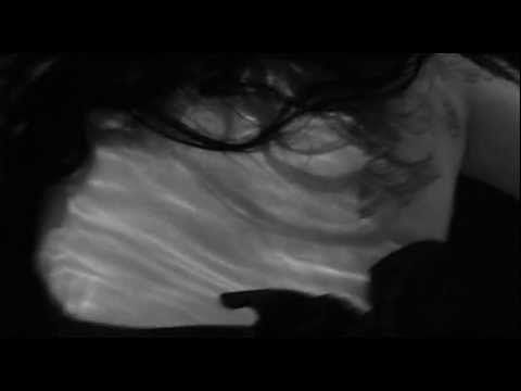 Vaselyne - Earthbound