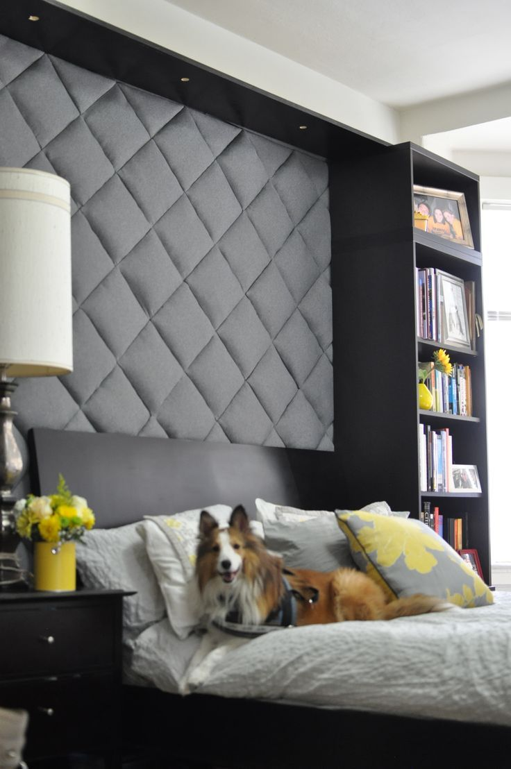 43 best headboards images on pinterest architecture bedroom