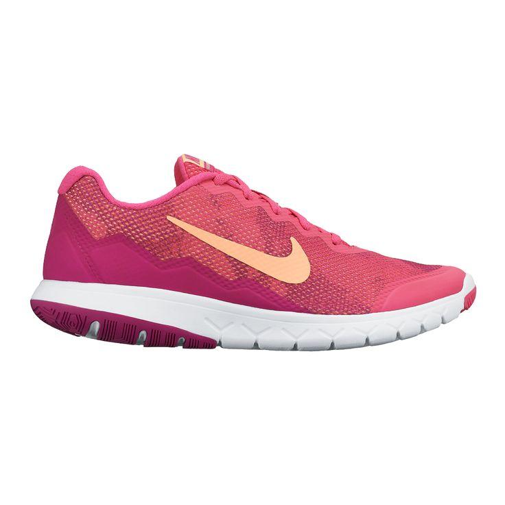 ΠΑΡΤΟ ΛΙΓΟ ΑΛΛΙΩΣ  : Nike Wmns Flex Experience Rn 4 Prem