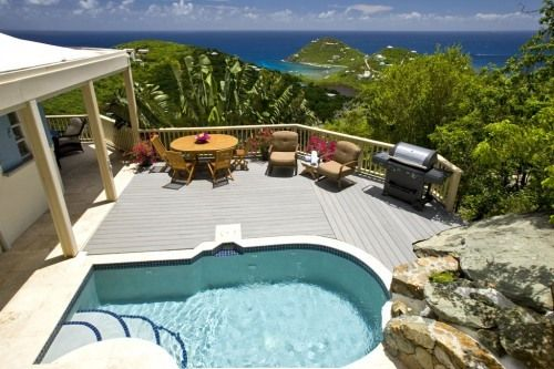 St John! #vacationhomerentals