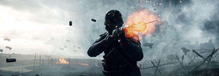 free pictures battlefield 1 Battlefield 1, 3440x1440