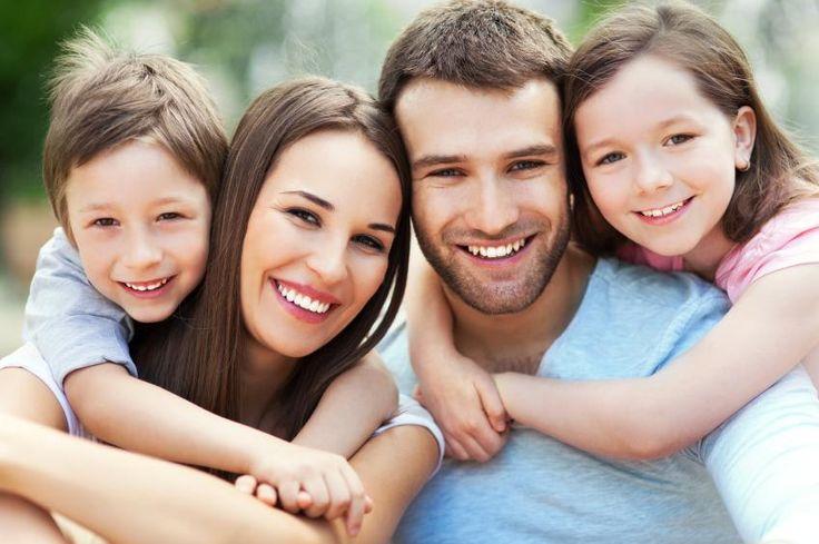 Воссоединение семьи: все, что необходимо знать