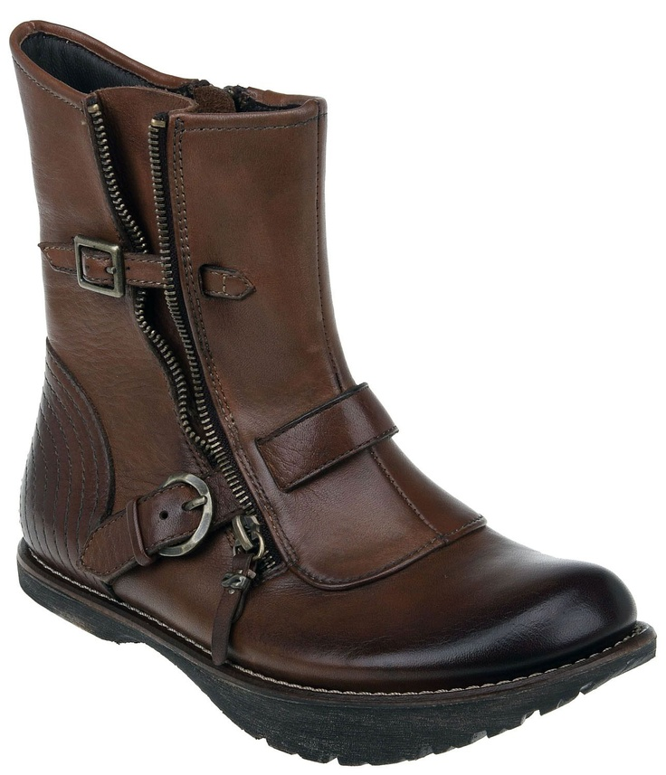 Tradehome Shoes Buy Online