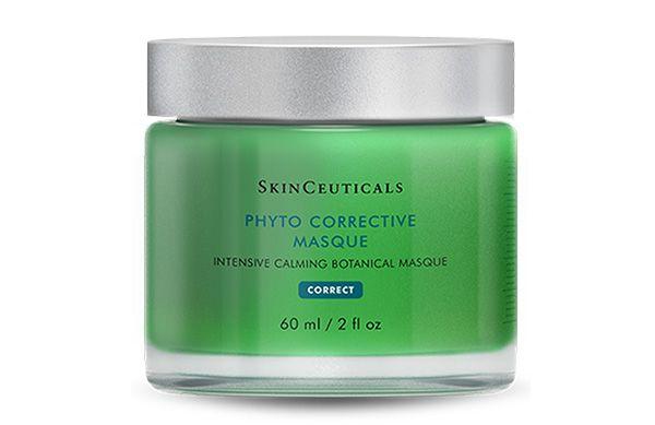 Phyto Corrective Masque - 60ml