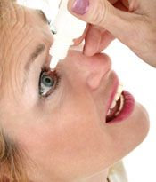 Why is my eye bloodshot? natural remedy for red bloodshot eyes