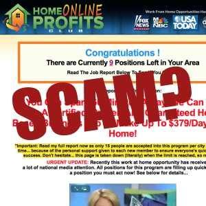 Craft Work At Home Youtube Making Money Online With No Fees