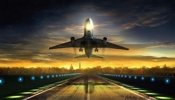 A journey of a thousand miles must begin with a single step. Lao Tzu  #LetsFly #Airplanes #Flyclopedia #Aviation #Airlines #Aircraft #Airplane #AvGeek #Plane #Pilot #Pilots #Flight #Flying #Aeroplane #Travel #TravelTips #Vacation #Traveling #Tourism #Holiday #Tour #Adventure #Wanderlust #Holidays #Europe #TTOT #Destinations #TravelPhotography #Explore #Trip