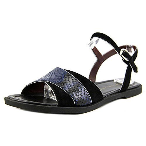 Marc  by  Marc  Jacobs  jodie  women multi  color  slingback  sandal