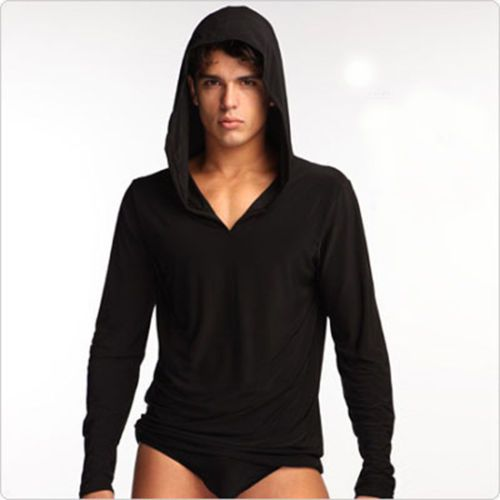 Share if you find it terrific! Men's Fashionable Slim Fit Yoga Hoodie $24.90 https://goo.gl/1079na #yogaformen #menyoga #yogamen #manyoga #menshirt #menshirts #menhood #hoodies #menwear #menwears #shirtformen #shirtformens #shirtstyle #hoodietime #manwear #manwears