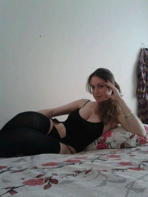 85 Best Sexy Skype Girls Images On Pinterest  Bikini -4012
