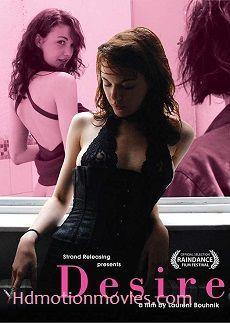 Q Sexual Desire 2011 Full Movie Download