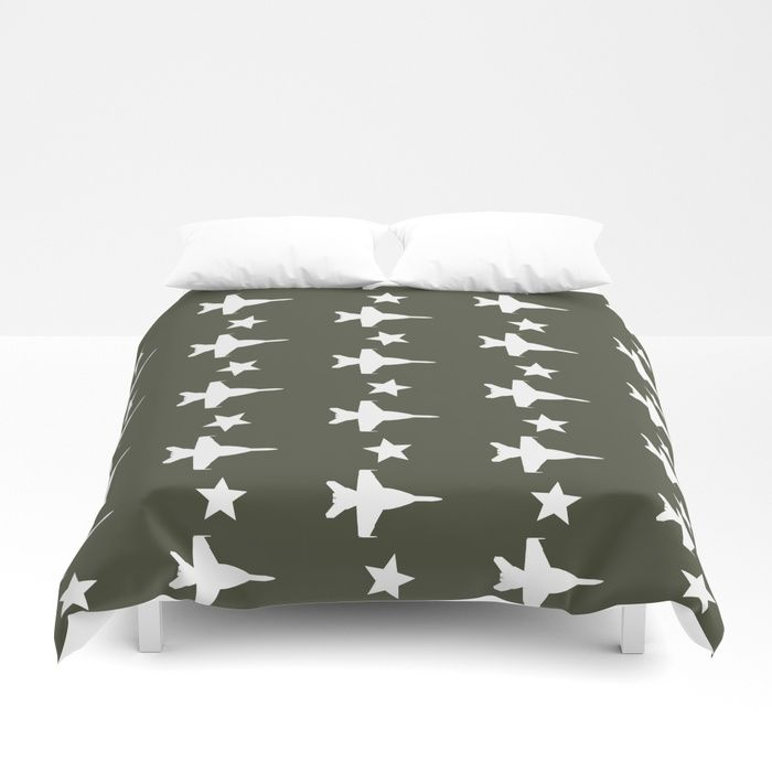 Pin On 301 Bedding Home Decor Bedroom