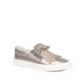 Kipling Sneakers Taupe | Ruim aanbod schoenen, diverse merken & de nieuwste modetrends. Koop of reserveer je schoenen online bij schoenenwinkel Brantano. Gratis levering, tevreden of geld terug!