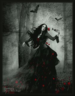 Gothic Love | Gothic Love Pictures