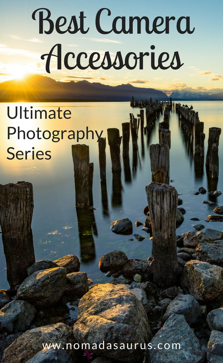 Want to take your travel photography to the next level? Check out our post on thebest camera accessoriesfor travellers.