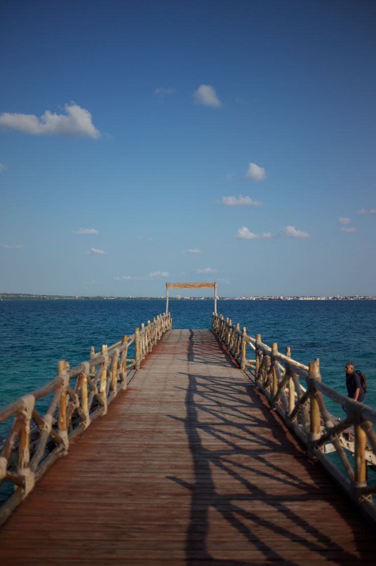 My little Zanzibar Guide #zanzibar #tanzania #guide