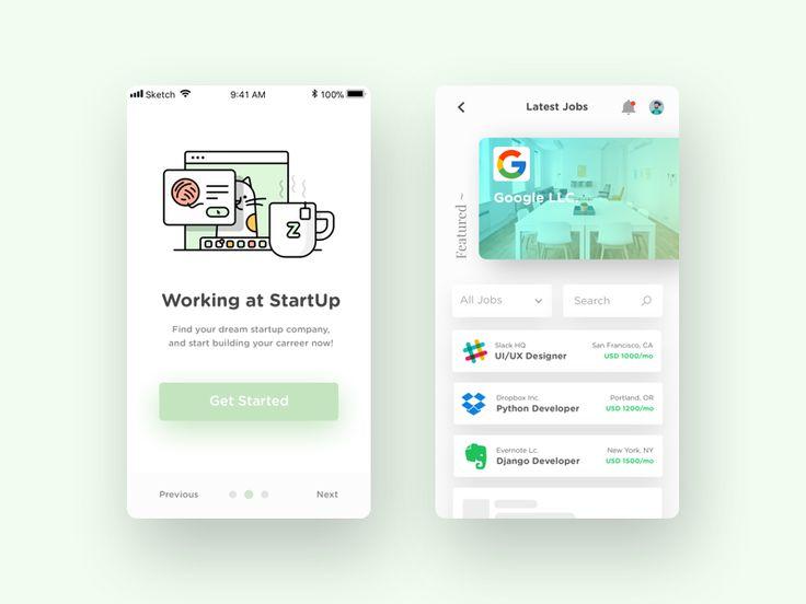 Best 25+ Job portal ideas on Pinterest Resume photo, Local job - best job search apps