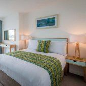 Self- Catering Apartments Wexford | Luxury Apartments Wexford | Talbot Suites at Stonebridge